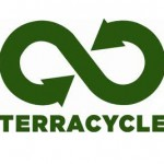 TerraCycle promove brigada com Suzano Papel e Celulose