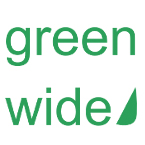 Green Wide Initiative: sustentabilidade colaborativa