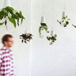 Upside-Down-Sky-Planter-For-Indoor-Gardens-1