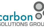 carbon_solutions_group