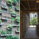 h+p-architects-bamboo-house-designboom09