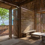 h+p-architects-bamboo-house-designboom10