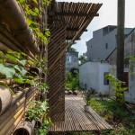 h+p-architects-bamboo-house-designboom12