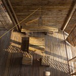 h+p-architects-bamboo-house-designboom13