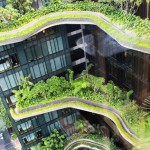 PARKROYAL-Hotel-Singapore-lead