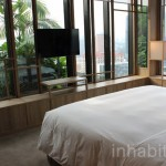 parkroyal-singapore-bedroom