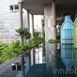 parkroyal-singapore-pool