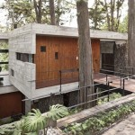 Guatemala-Based-Casa-Corallo-by-Paz-Architectura-4