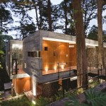 Guatemala-Based-Casa-Corallo-by-Paz-Architectura-7