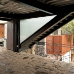 Guatemala-Based-Casa-Corallo-by-Paz-Architectura-8
