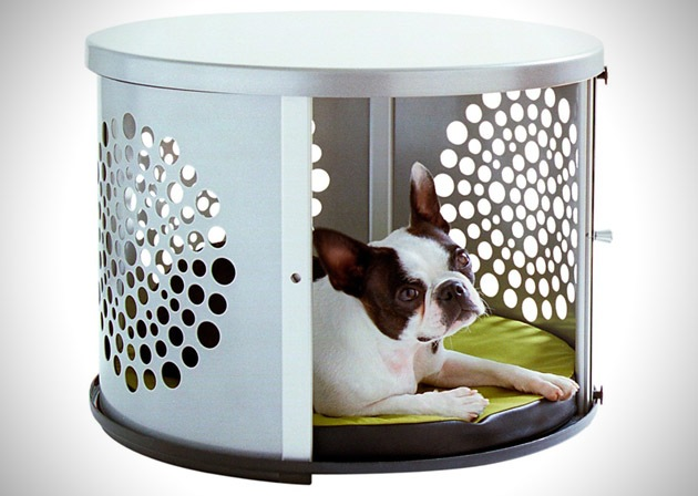 Product-Guide-11-Modern-Pet-Beds-For-The-Home-8